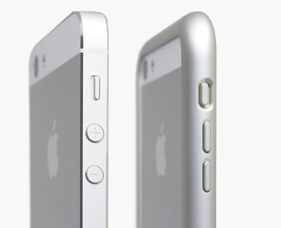 iphone-6-rounded edge