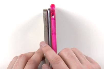 ipod-touch-iphone-6