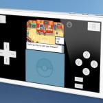Play Nintendo DS Games On Your iOS Device With NDS4iOS, No Jailbreak Required