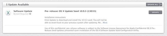 osx-10.9.3-beta