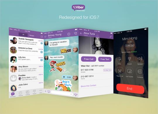 viber-ios7