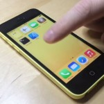 Cyberelevat0r: The iOS 7.1.1 Untethered Jailbreak By I0n1c [VIDEO]