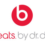 Apple May Acquire Beats Electronics For $3.2 Billion