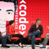 Apple's Eddy Cue On Beats Acquisition, Apple TV And Future Products