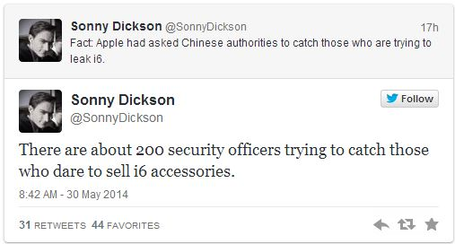 iphone-6-apple-chinese-authority