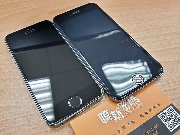 iphone 6(1)