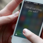 Activate Siri Without Touching Your iOS Device Using The OkSiri Cydia Tweak