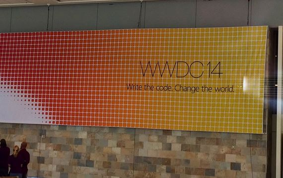 wwdc-2014-banners