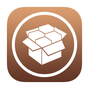 cydia-ios7-icon
