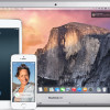 iPad 2 And Older iMacs Not Compatible With OS X Yosemite's Handoff Feature