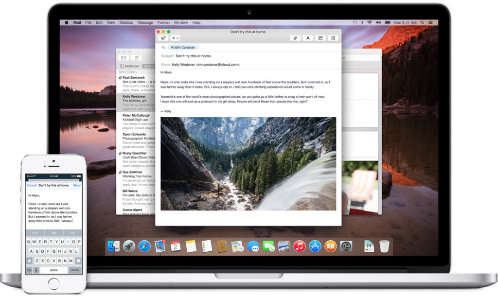 mac_and_ios_mail_laptop