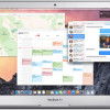 Apple Announces OS X 10.10 Yosemite: Here's What's New