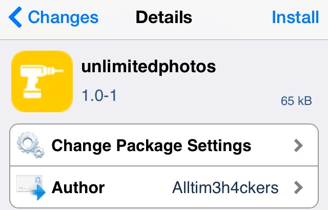 unlimitedphotos
