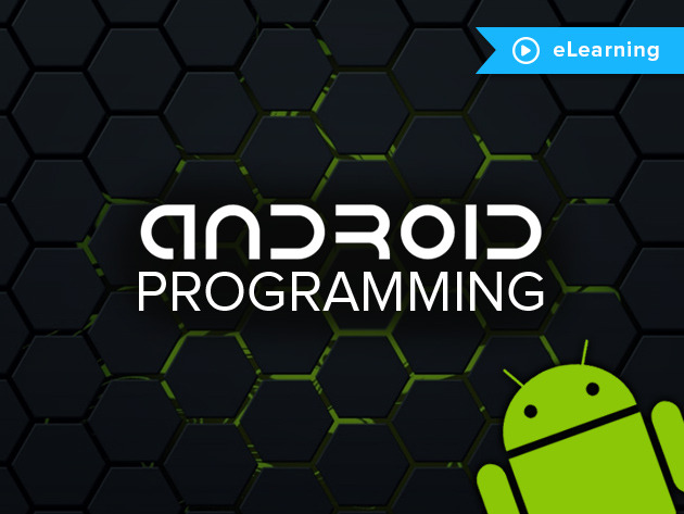 android programming deals