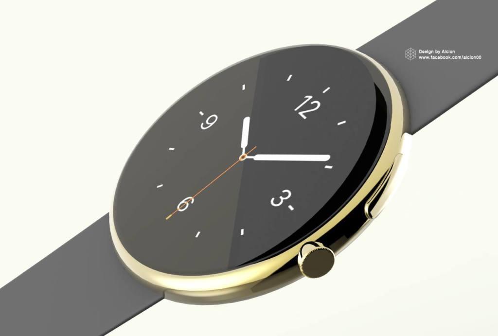 Apple-Watch-round-concept-1
