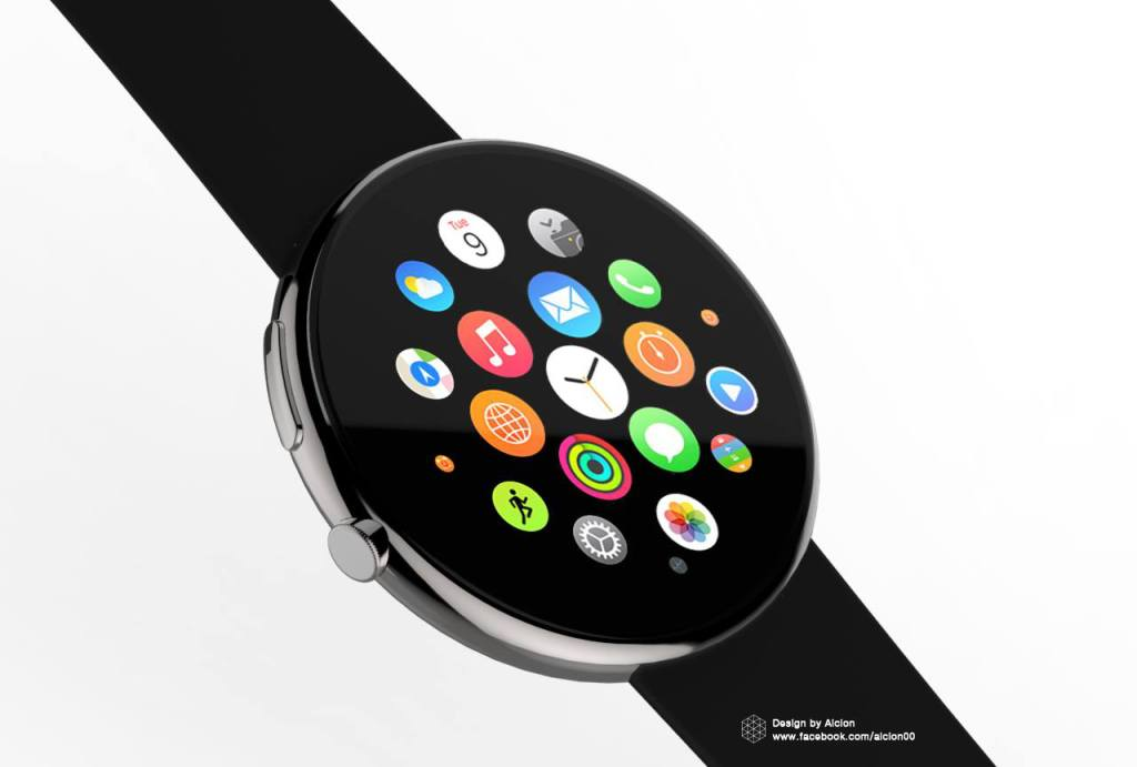 Apple-Watch-round-concept-2