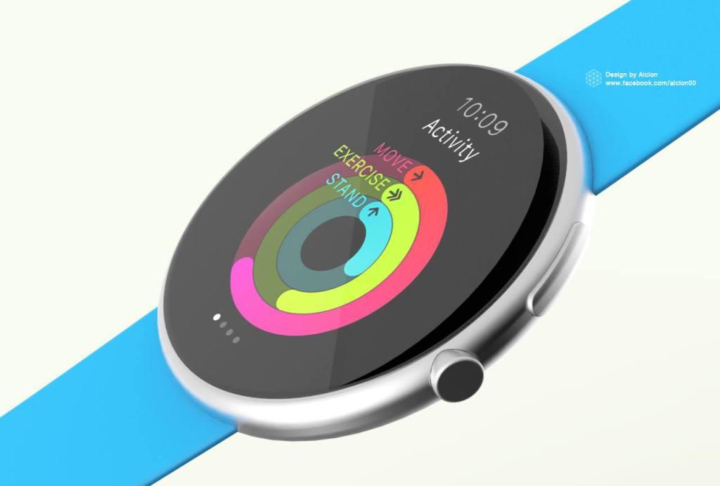 Apple-Watch-round-concept-3
