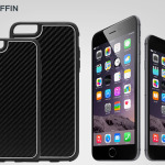 Griffin iPhone 6 Identity Case & Screen Protector [40% OFF]