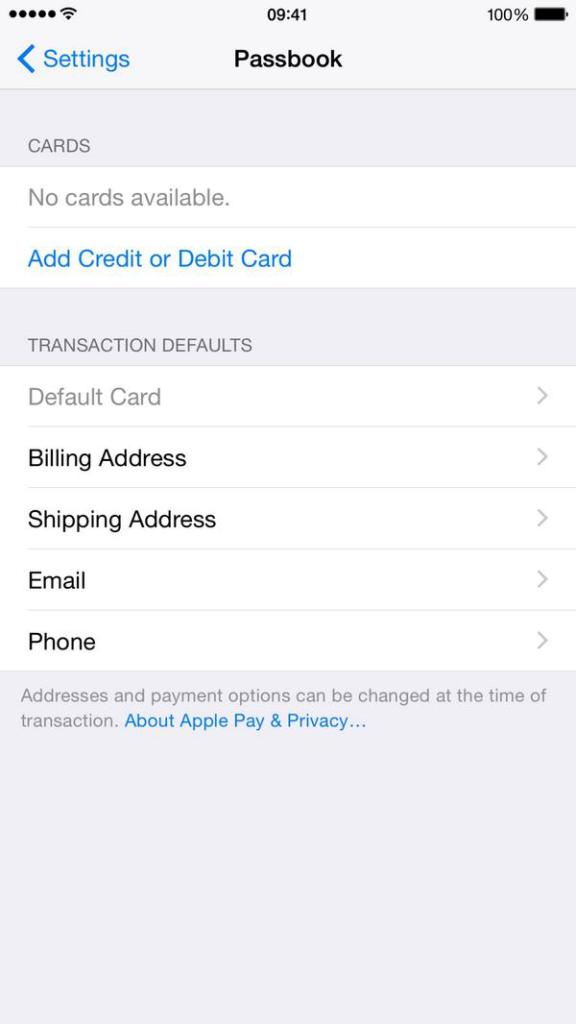 apple-pay-settings