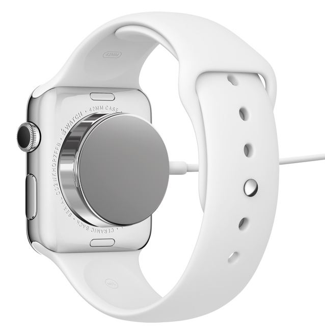 apple-watch-magsafe