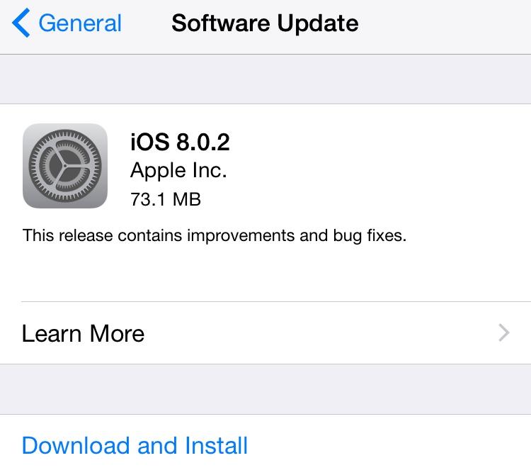 iOS-8.0.2-update