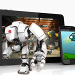 Get A Lifetime Of Elite iOS & Android Game Dev Training [91% OFF]