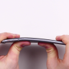 Apple Responds To Bendgate, Will Replace Your iPhone 6 Plus For Free