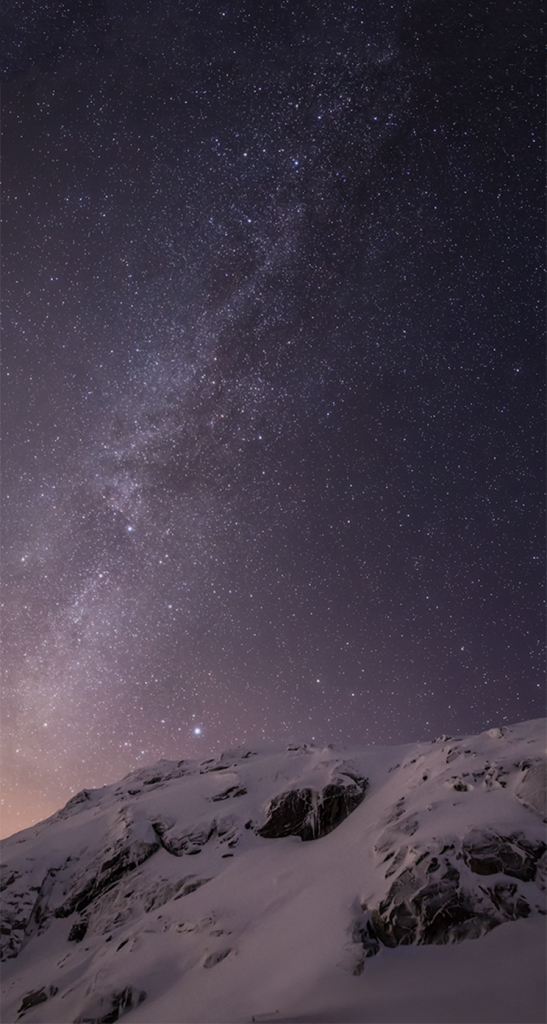 ios8 wallpaper 1