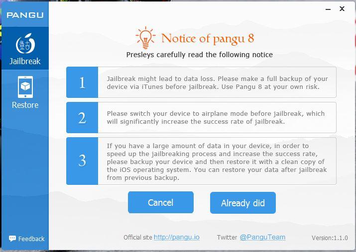 Pangu-1-1-0-iOS 8-step