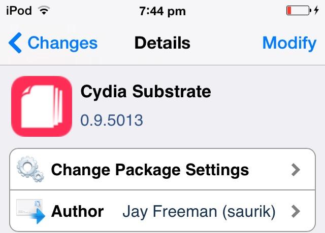 cydia-substrate-ios8