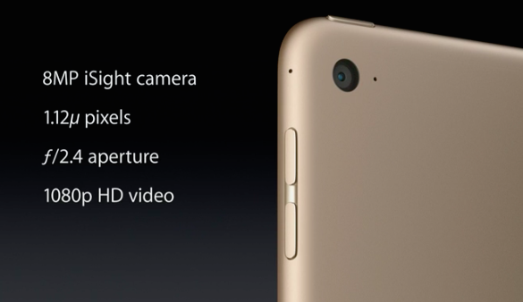 ipad-air-2-isight-camera