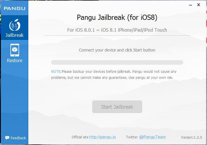 Pangu-1-2-0-iOS 8