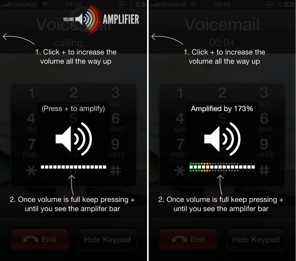 volumeamplifier1