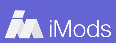 iMods