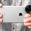 Metal/Magnetic Accessories Causing Camera And NFC Issues On iPhone 6/6 Plus