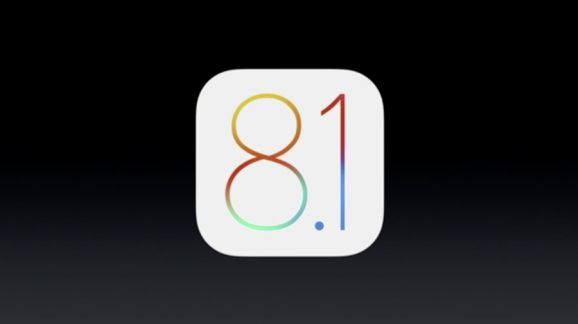 ios8.1-stop-signing