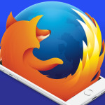 Mozilla Firefox Browser Is Coming To iOS