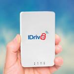 IDrive 1TB Hard Drive & 10TB Cloud Backup Bundle [79% OFF]