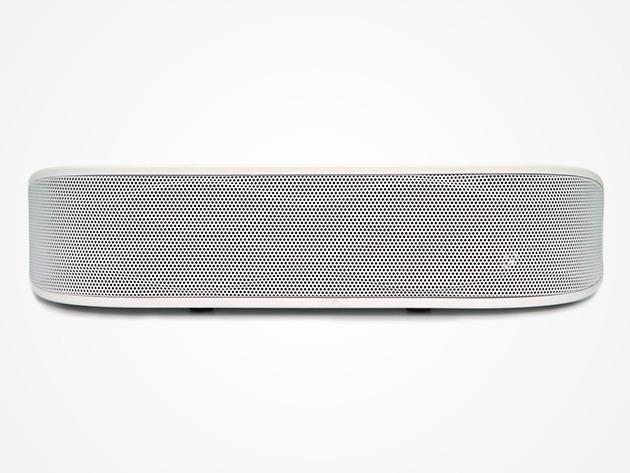 Panorama Bluetooth Speaker Deals