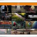 VLC Media Player Will Return To The App Store Soon