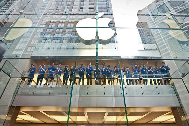 apple-record-q1-2015