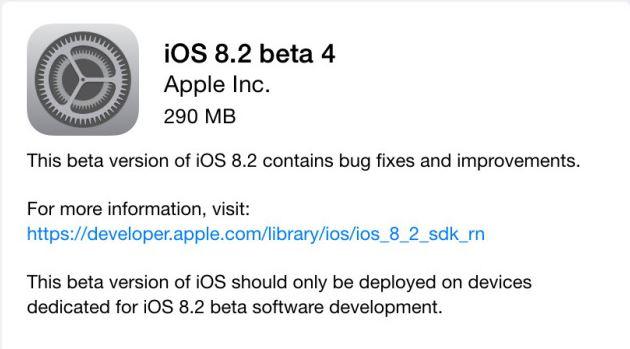 ios-8.2-beta-4