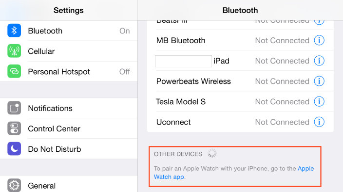 ios 8.2 beta4-apple-watch