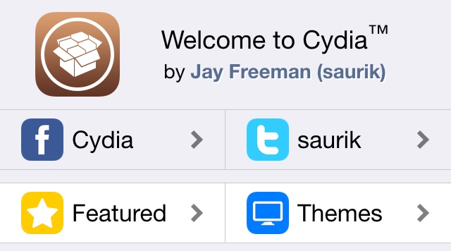 Cydia-new-design