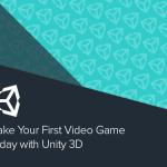 Unity3D Game Developer Course Bundle [91% OFF]