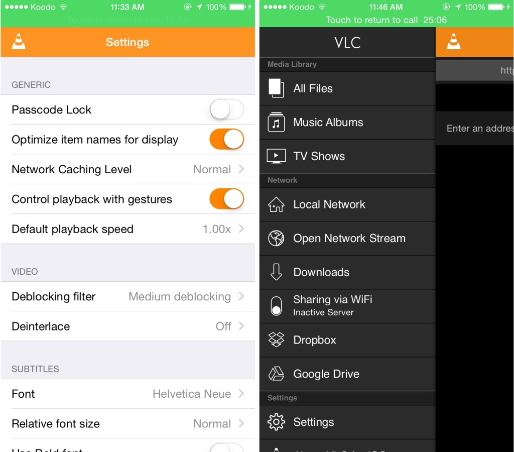 VLC-2.4.1-for-iOS
