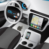 More On Apple's iCar Aka Project Titan