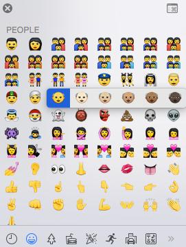 apple-diverse-emoji-ios-8.3