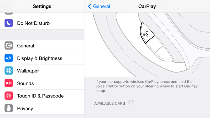 carplay-ios8.3