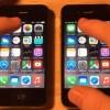 iOS 8.1.3 VS iOS 8.1.2 On The iPhone 4S [VIDEO]